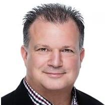 Gary-Lowe-profile